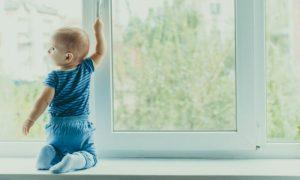 Imunidade: como é a evolução do sistema de defesa do corpo na infância?