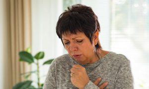 Bronquite: Qual é diferença entre a forma aguda e crônica da doença?