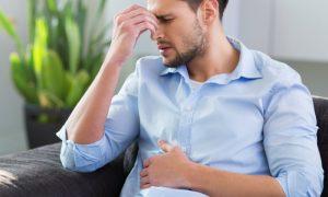Úlcera no estômago: quais são as causas e como é o tratamento?