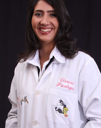 Clarissa Telles Kahn
