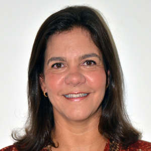 Andrea Colpas
