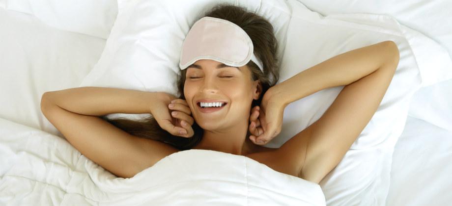 Dia Mundial do Sono: quais são os cuidados básicos para dormir bem?