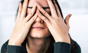 Estresse e ansiedade podem intensificar a formação de rugas?