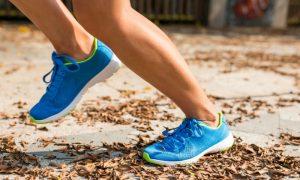 O excesso de exercícios para as pernas pode contribuir para a formação de varizes?