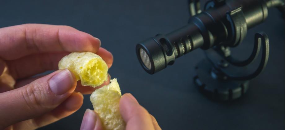 Vídeos de ASMR podem ajudar no tratamento da insônia?