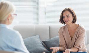 O tratamento da endometriose deve ter acompanhamento psicológico?