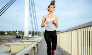 Quais são os exercícios físicos indicados para quem tem endometriose?
