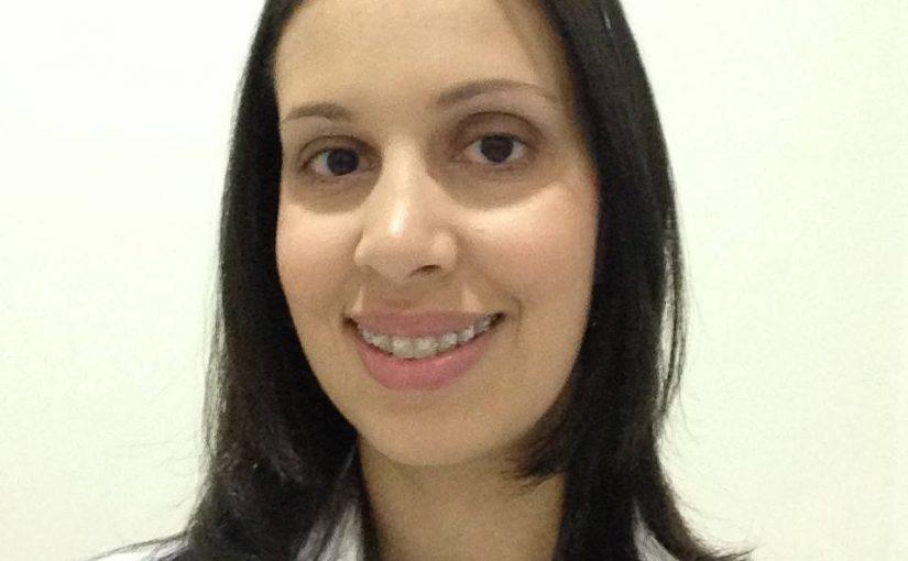 Caroline Codonho