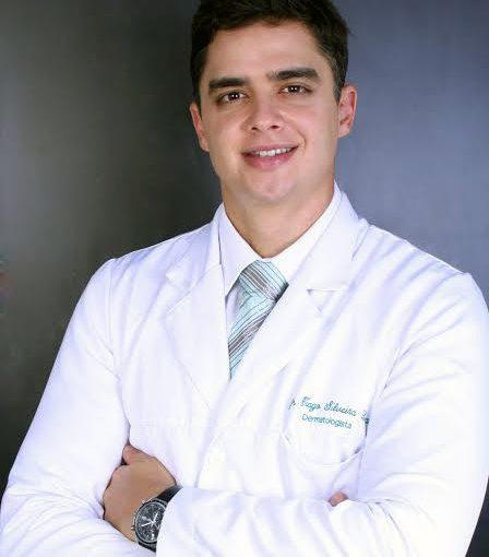 Dr. Tiago Silveira Lima