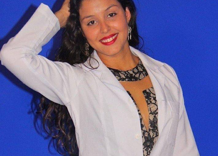 Ranay Tavares da Silva