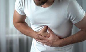 Iniciei meu tratamento contra a infecção da H. pylori. O que deve ser mudado na minha rotina?