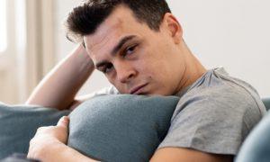 Recaídas de depressão: O que muda no tratamento?