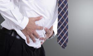 Quais são os primeiros passos do tratamento de parasitoses intestinais?