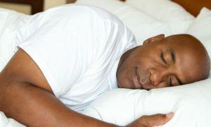 Descubra como quebrar hábitos ruins de sono e entrar em uma rotina saudável