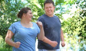 Convivendo com a hipertensão: O que deve mudar na sua rotina agora que você está tratando a doença?