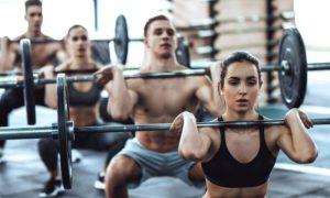 Quais atividades devem ser evitadas por quem tem hipertensão?