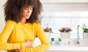Além da dor, úlceras estomacais trazem outros sintomas?