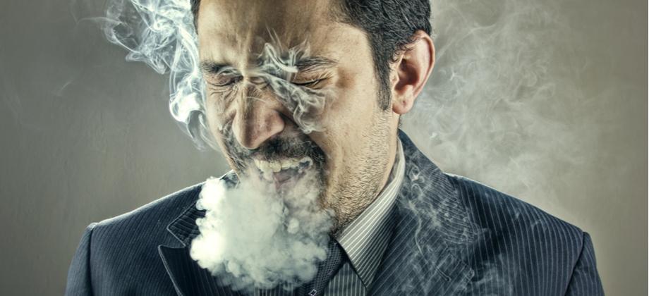DPOC: O paciente pode ter enfisema e bronquite crônica ao mesmo tempo?