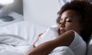 Quais são os principais benefícios à saúde e bem estar trazidos por boas noites de sono?