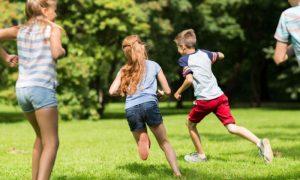Quais são os fatores que mais influenciam na imunidade de uma criança?