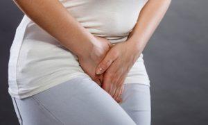 Quando devo desconfiar de um caso de endometriose?