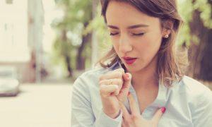 Asma: Como os corticosteroides ajudam a controlar a doença?