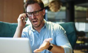 O estresse pode agravar as úlceras causadas pela H. pylori?