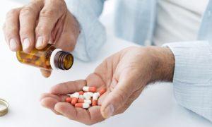 Mudanças no tratamento: Por que o médico pode mudar a dosagem dos medicamentos para hipertensão?