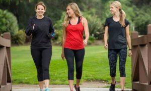 É possível praticar atividade física tendo DPOC?