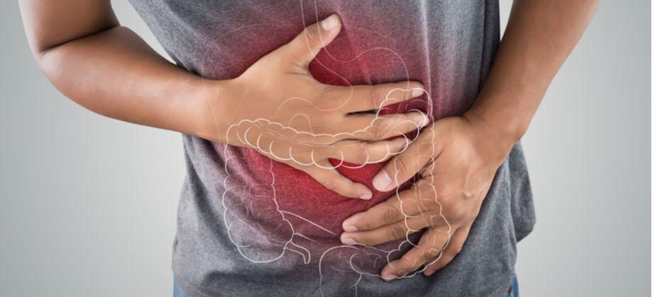 Em quanto tempo você passa a sentir os efeitos do tratamento contra parasitoses intestinais?