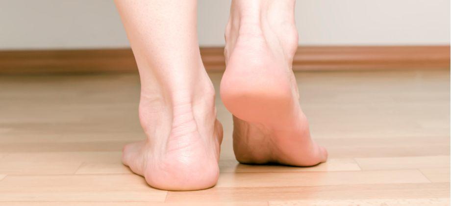 Deformações nos ossos são consequências comuns da osteoporose?