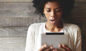 Dr. Google: Como o paciente pode identificar conteúdos seguros sobre saúde na internet?