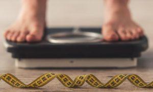 Perder peso é essencial no tratamento da osteoartrite? Por quê?