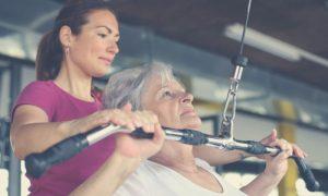 Quanto tempo costuma durar o tratamento da osteoartrite?