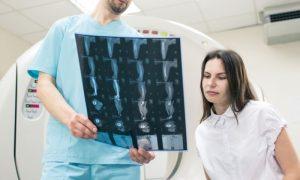 Quais exames de imagem são importantes para o diagnóstico da endometriose?
