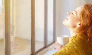 A prevenção da osteoporose deve começar apenas após a menopausa?