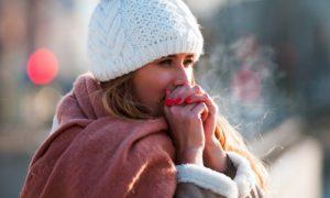 Mito ou verdade: O corpo fica mais suscetível a doenças no clima mais frio e seco do inverno?
