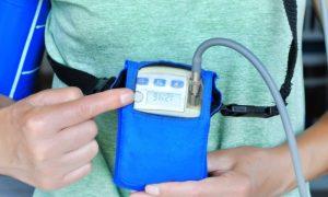 Hipertensão: O que é o exame conhecido como MAPA 24h?