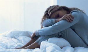Quais são os principais prejuízos para o organismo trazidos pelo sono ruim?