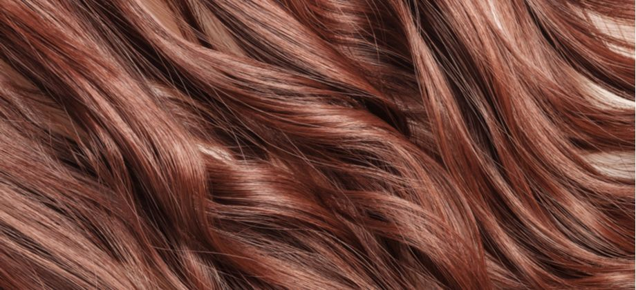 Quais são os nutrientes mais importantes para ter um cabelo saudável?