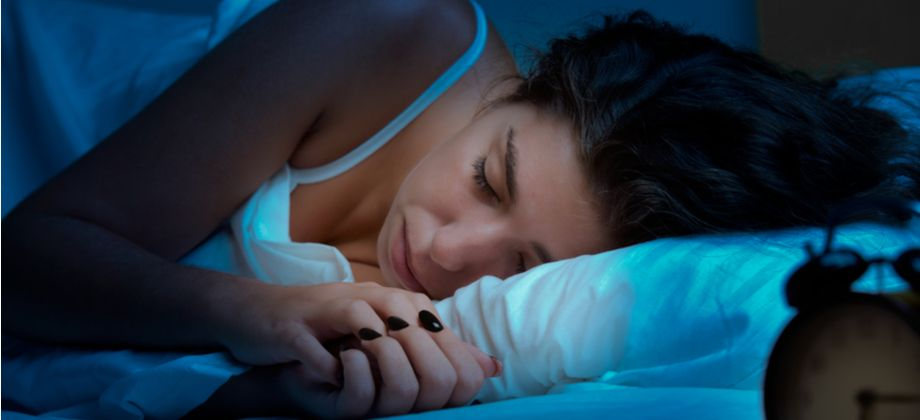 Quais as dicas mais importantes para conquistar uma boa noite de sono?