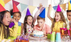 Quais atitudes dos pais podem prejudicar a imunidade de bebês e crianças?