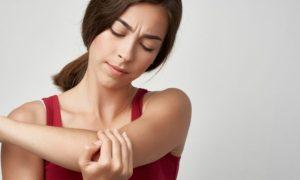 Osteoartrite: Todas as articulações do corpo contam com cartilagem?