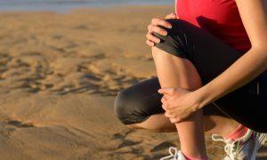 Varizes: Por que a panturrilha é importante para a circulação do sangue nas pernas?