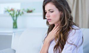 Quem tem asma tem mais chances de desenvolver DPOC?