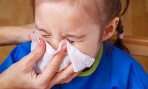 O reforço na imunidade em crianças ajuda a evitar apenas doenças respiratórias?