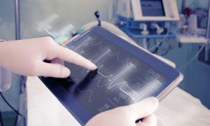 O que são e quais são as principais diferenças entre taquicardia e bradicardia?