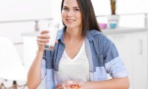 Por que o consumo de magnésio é importante para a saúde dos ossos?