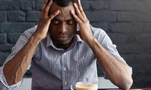 Quais são os efeitos do estresse no organismo?