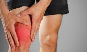 Calor nas articulações: Por que esse sintoma é comum em quadros de osteoartrite?